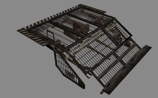 mp09_ramp_overview_001w