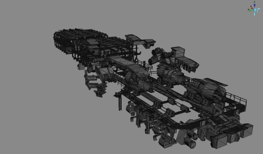 train_files_overview_002w
