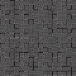 02_floor1C_ben