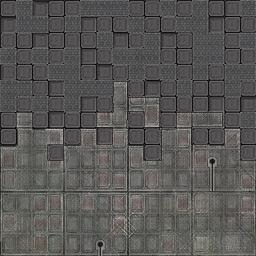 02_floor1Cmerge_ben
