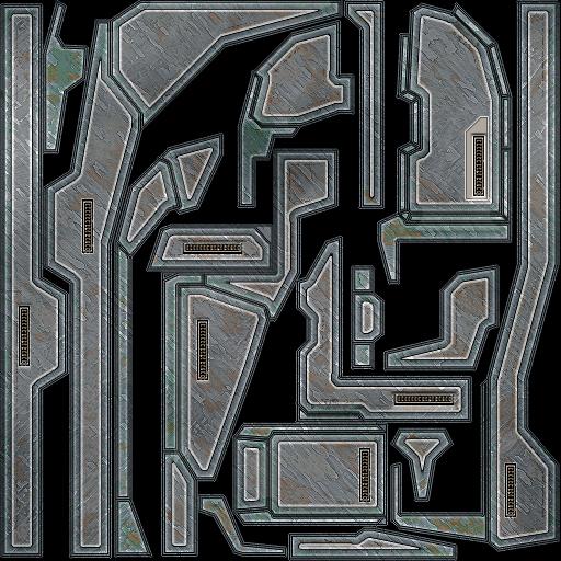 02_morphMeshC_ben