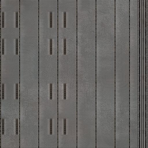 02_stripeWallC2_ben